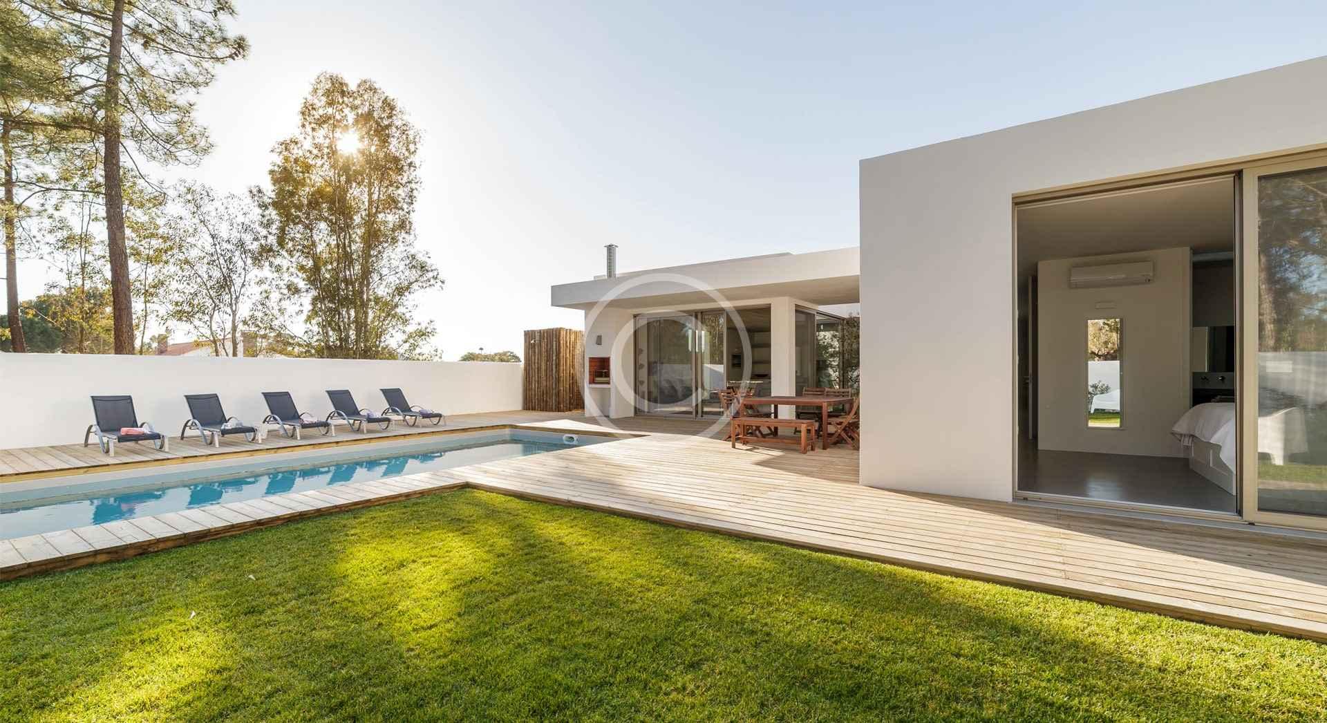 Landscape & Pool Solutions